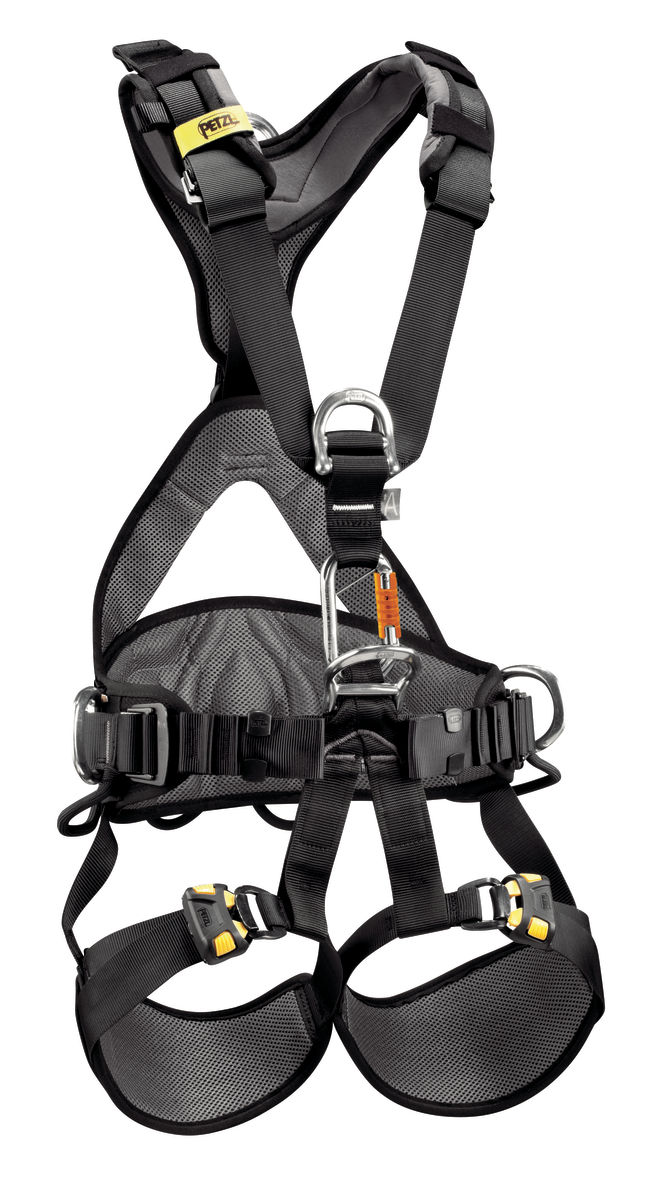 Petzl, AVAO BoD Fast - Size 0,